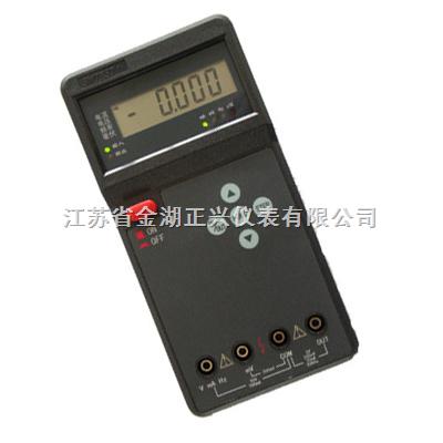 ZX-SFX-2000手持信號發生器
