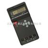 ZX-SFX-2000手持信号发生器