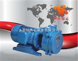 SK型直聯水環式真空泵,直聯式真空泵,水環式真空泵,海坦真空泵