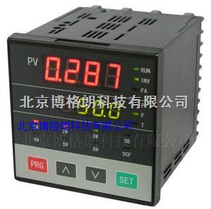 变频恒压供水控制器2310