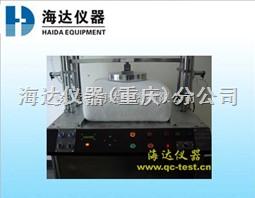 泡沫压陷硬度测试仪