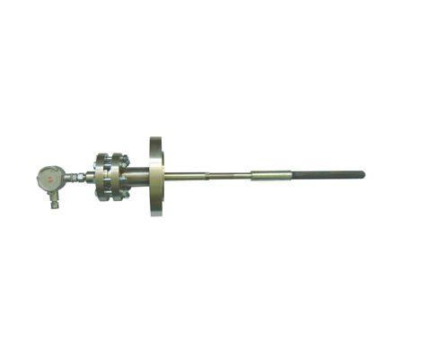 德士古气化炉专用热电偶