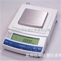 UX420S 电子托盘天平 日本岛津