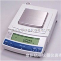 UX4200S 电子托盘天平 日本岛津