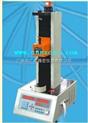 弹簧试验机|自动化拉压弹簧试验机