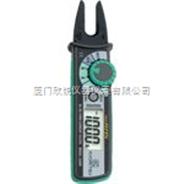 叉形电流表 MODEL 2300R