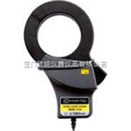 鉗形傳感器 MODEL 8124