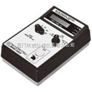 漏電開關測試儀 MODEL 5402D