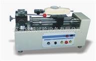 臥式電動拉力試驗機,臥式電動拉力測試儀,臥式電動拉力機
