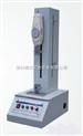 电动立式拉力测试机,电动单柱立式拉力试验机,电动立式拉力机