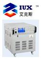 廣東WLY三相系列全自動交流穩壓器