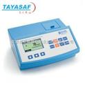 HI4521高精度實驗室多參數分析測定儀