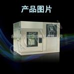 GT-TH-S-64Z线性恒温恒湿试验机