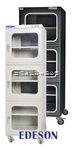艾德生 电子防潮箱 IC防潮柜 电子除湿箱 超低湿度干燥柜