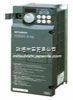 三菱變頻器E740-1.5K/E740-2.2K特價