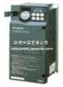 三菱变频器E740-1.5K/E740-2.2K特价