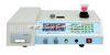 BSY3000-智能元素分析儀