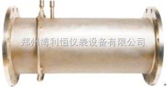 上海肯特V锥流量传感器