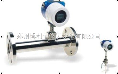 上海肯特微机电气体质量流量计