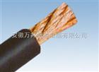 风力发电机用耐寒阻燃电力电缆