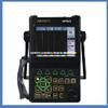TVD320-TVD320數字彩屏超聲波探傷儀
