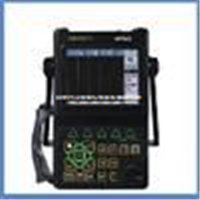 TVD320數字彩屏超聲波探傷儀