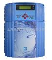 在線硬度分析儀|水質硬度分析儀|硬度在線監測儀