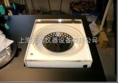 MCFD5508/MCFD5512/MCFD5518-skadi真空离心浓缩仪|进口真空离心浓缩仪