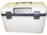 DPY-78多功能培養箱