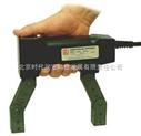 B310BDC美國派克便攜式磁粉探傷儀