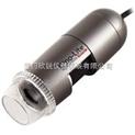 AM413ZT數碼顯微鏡(偏光鏡)