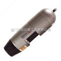 AM413T-FIT數碼顯微鏡(紅外線)