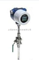 上海安鈞熱式氣體質量流量計-測氧氣