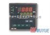 台湾供应  五岳【双显】PW500熔体压力仪表