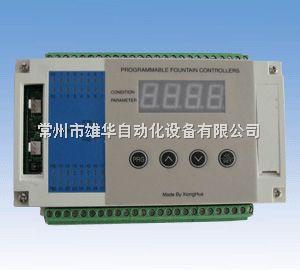 XHWK-多路温度控制器 单路温度控制器