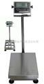 JIK系列台湾钰恒不锈钢电子台秤,150kg电子台秤