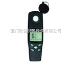 HT307數字式照度計