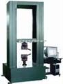 线材拉力试验机;绳缆拉力测试仪;电源线拉伸检测机