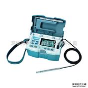KANOMAX 6114风速仪,KANOMAX 6115热式风速仪