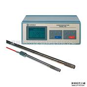 加野麦克斯KANOMAX 6162智能型中高温热式风速仪
