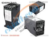 LTS3-U-V4-P3-04 交流電壓變送器