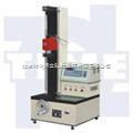 TLS-5000I-TLS-5000I机械式弹簧拉压试验机