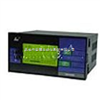 SWP-LCD-R三通道无纸记录仪