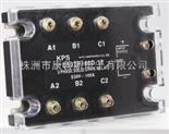 三相固态繼電器D53TP100D-12