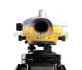 ZDL-700-中纬ZDL-700高精度水准仪