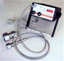 3-037-R001便攜式SF6氣體濕度測量儀