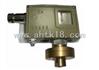 D501/7DK压力控制器