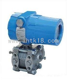 TY-1151HP型高静压差压变送
