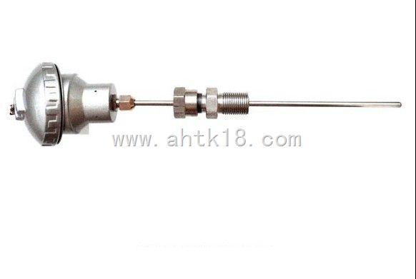 WRN-316T轴承热电阻