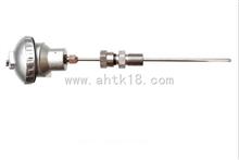 WRN-316T/WRE-316T轴承热电阻系列